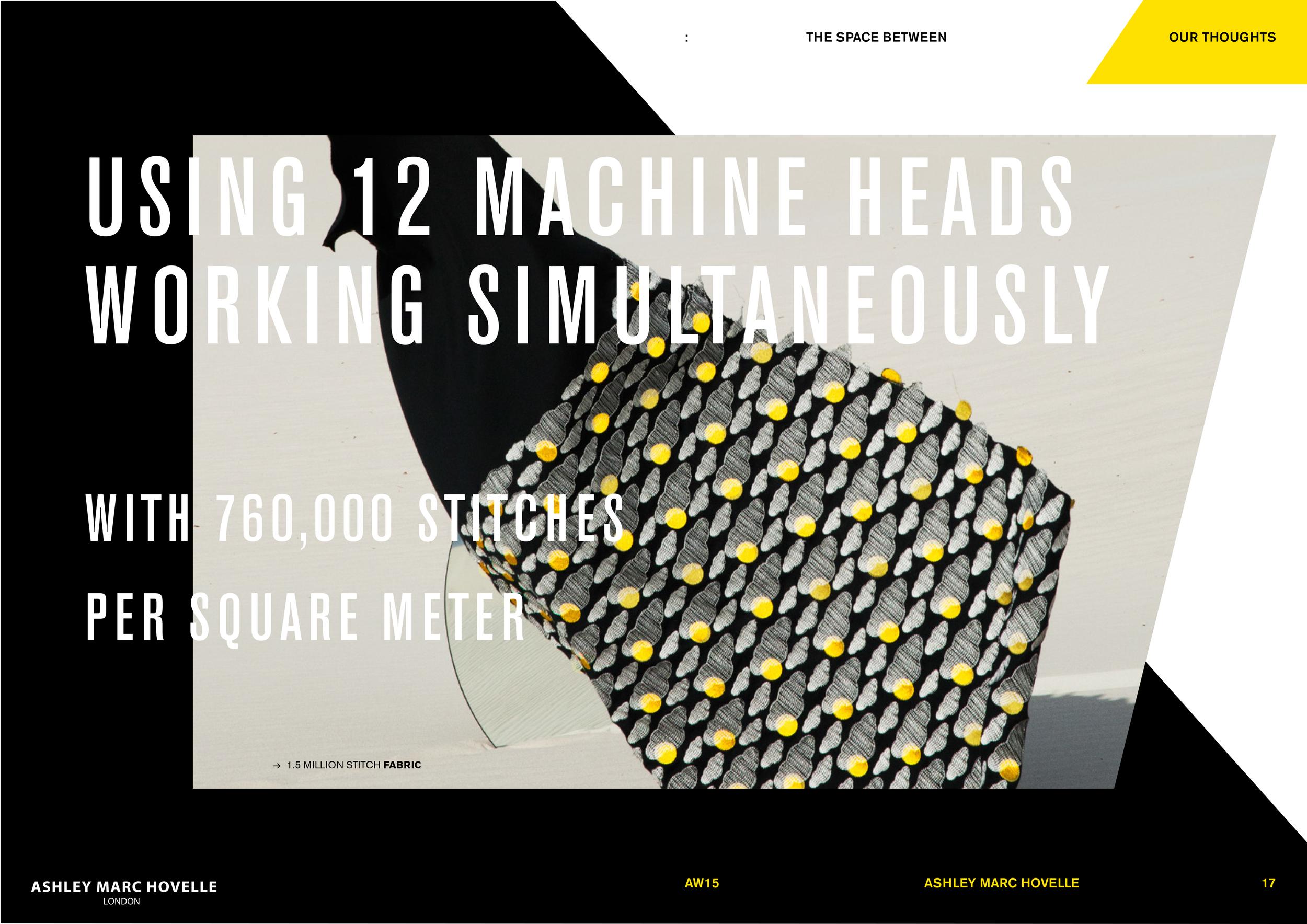 ashleymarchovelle-1.5millionstitchsweatshirt-productionusing12machineheads