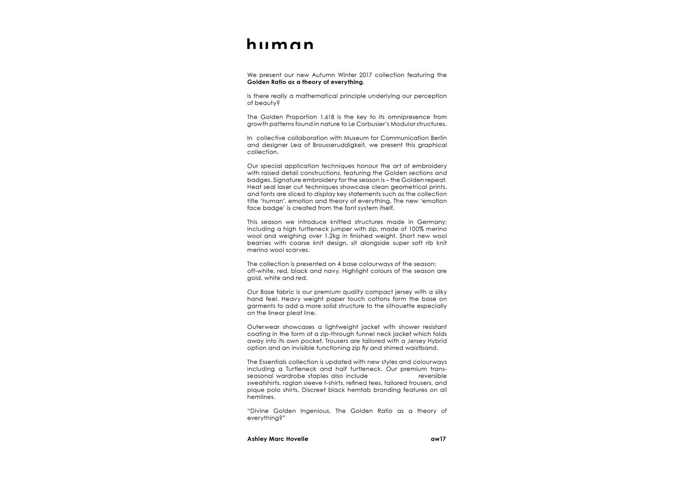 human-2.jpg