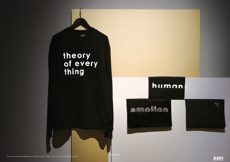 human-14.jpg