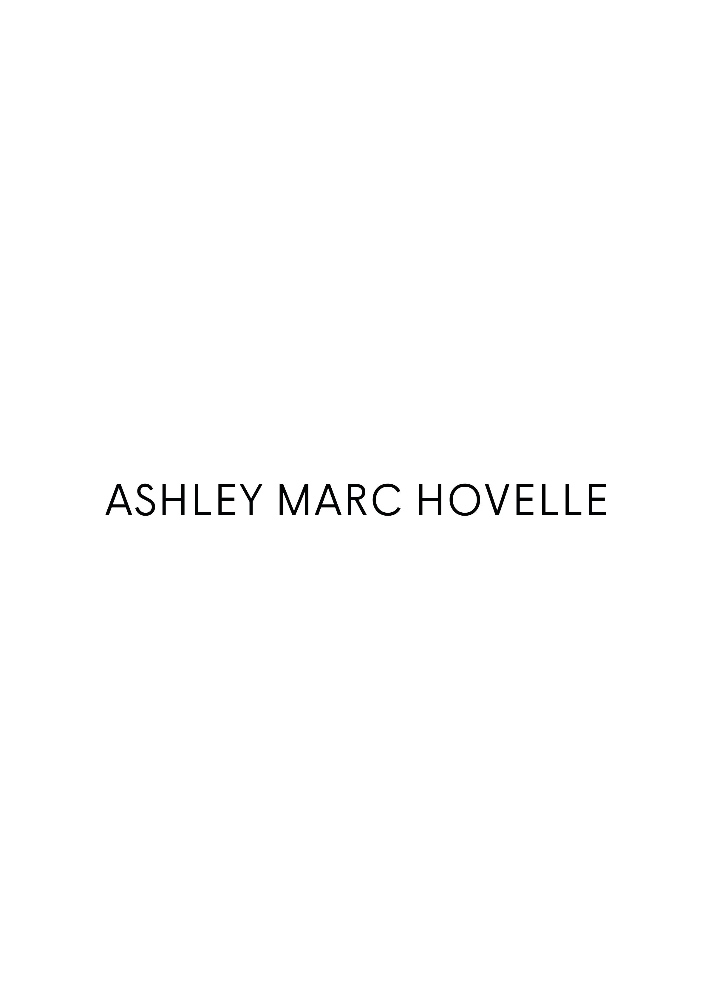 Ashley Marc Hovelle SS19 vibes37.jpg