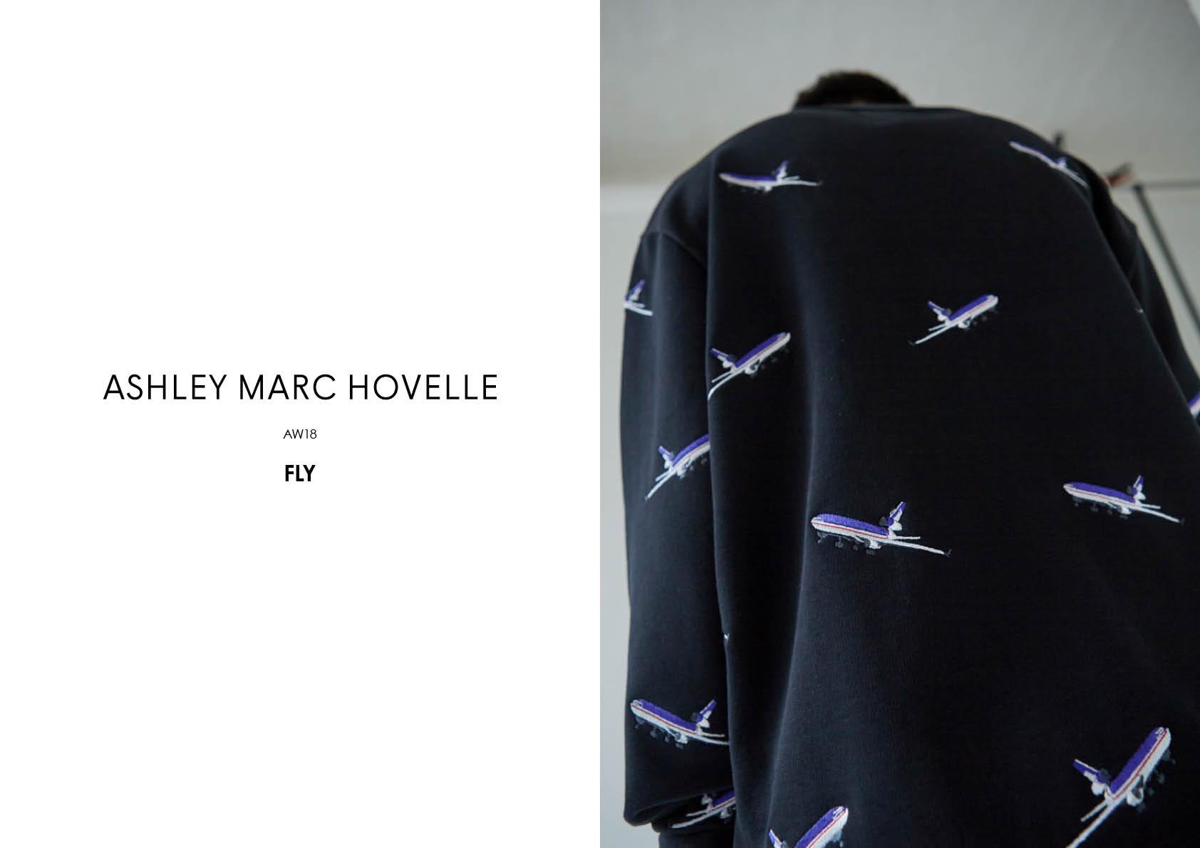 Ashley Marc Hovelle aw18 fly online11.jpg