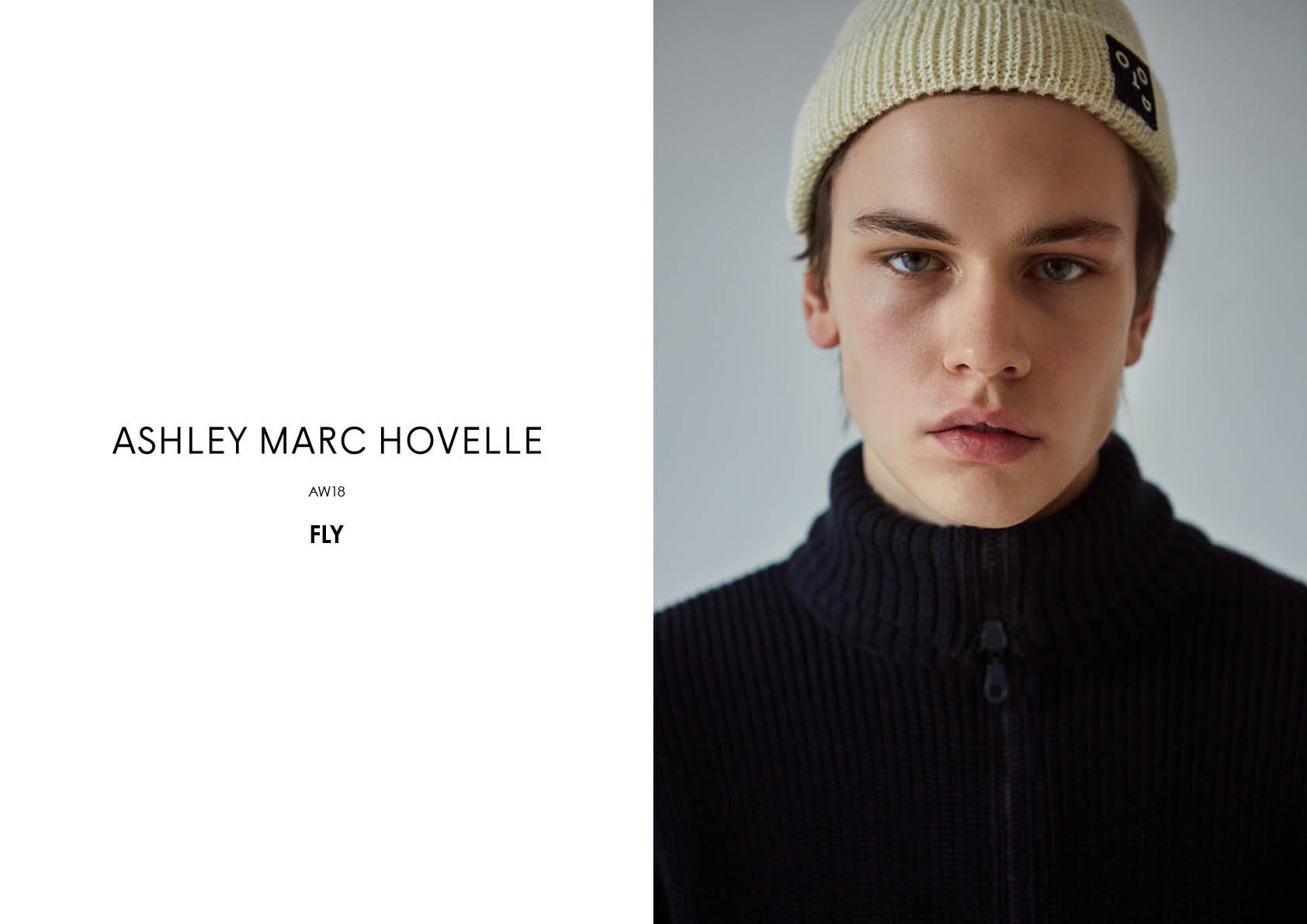 Ashley Marc Hovelle aw18 fly online12.jpg