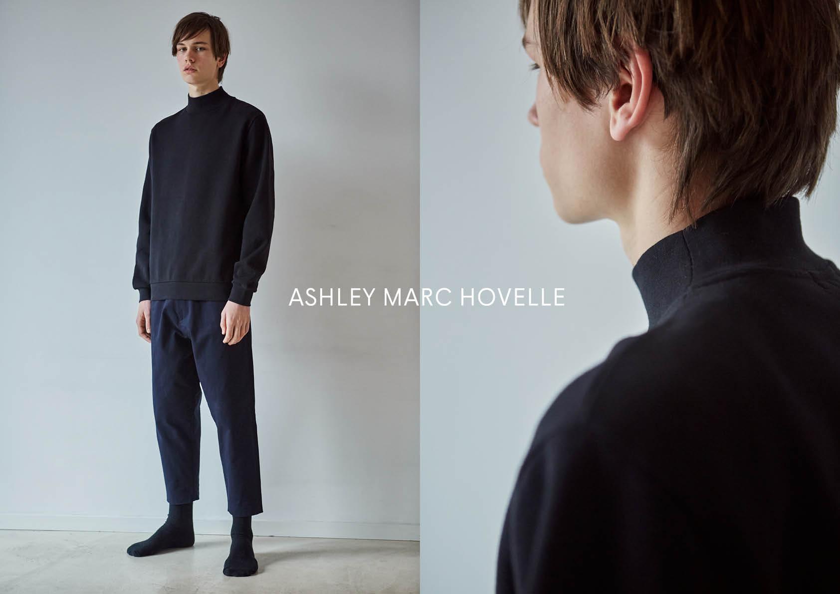 Ashley Marc Hovelle aw18 fly online24.jpg