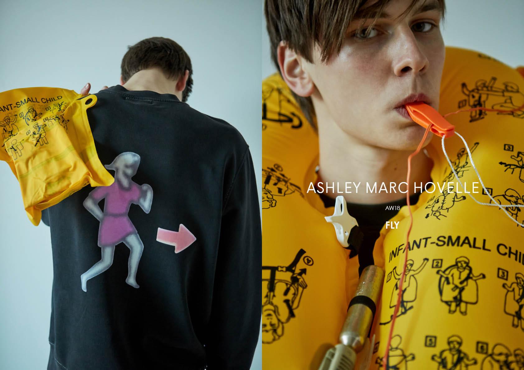 Ashley Marc Hovelle aw18 fly online36.jpg