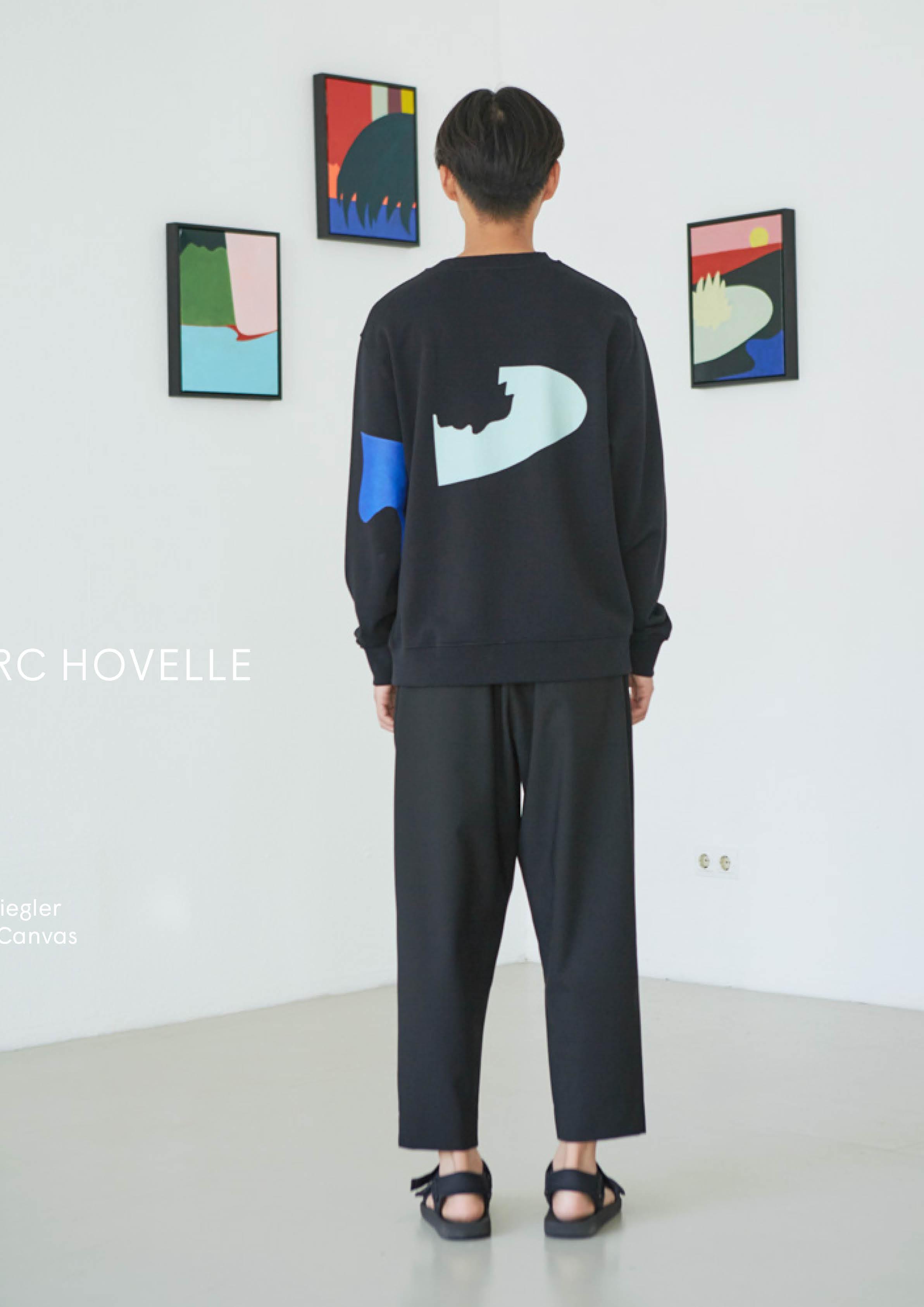 Ashley Marc Hovelle SS19 Lookbook final89.jpg