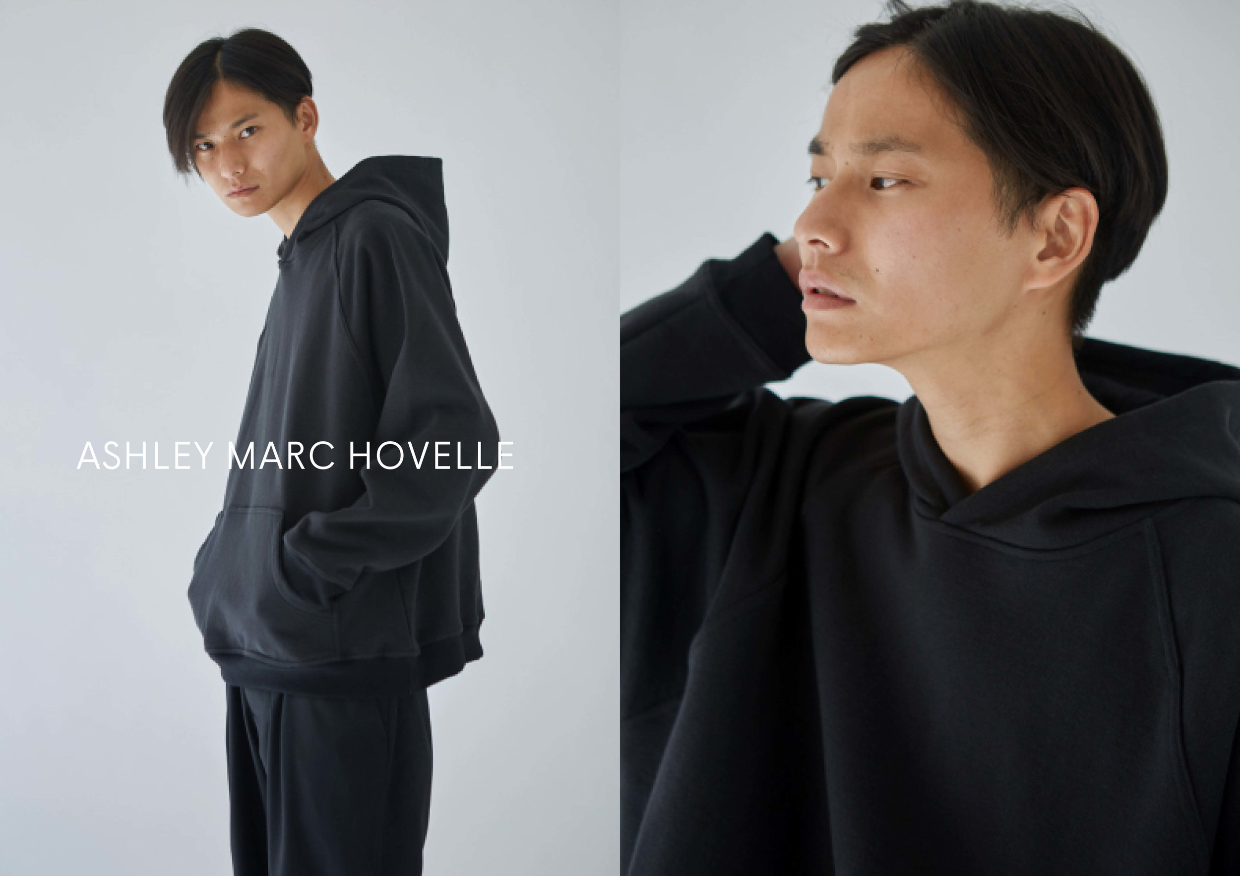 Ashley Marc Hovelle SS19 Lookbook final sml33.jpg