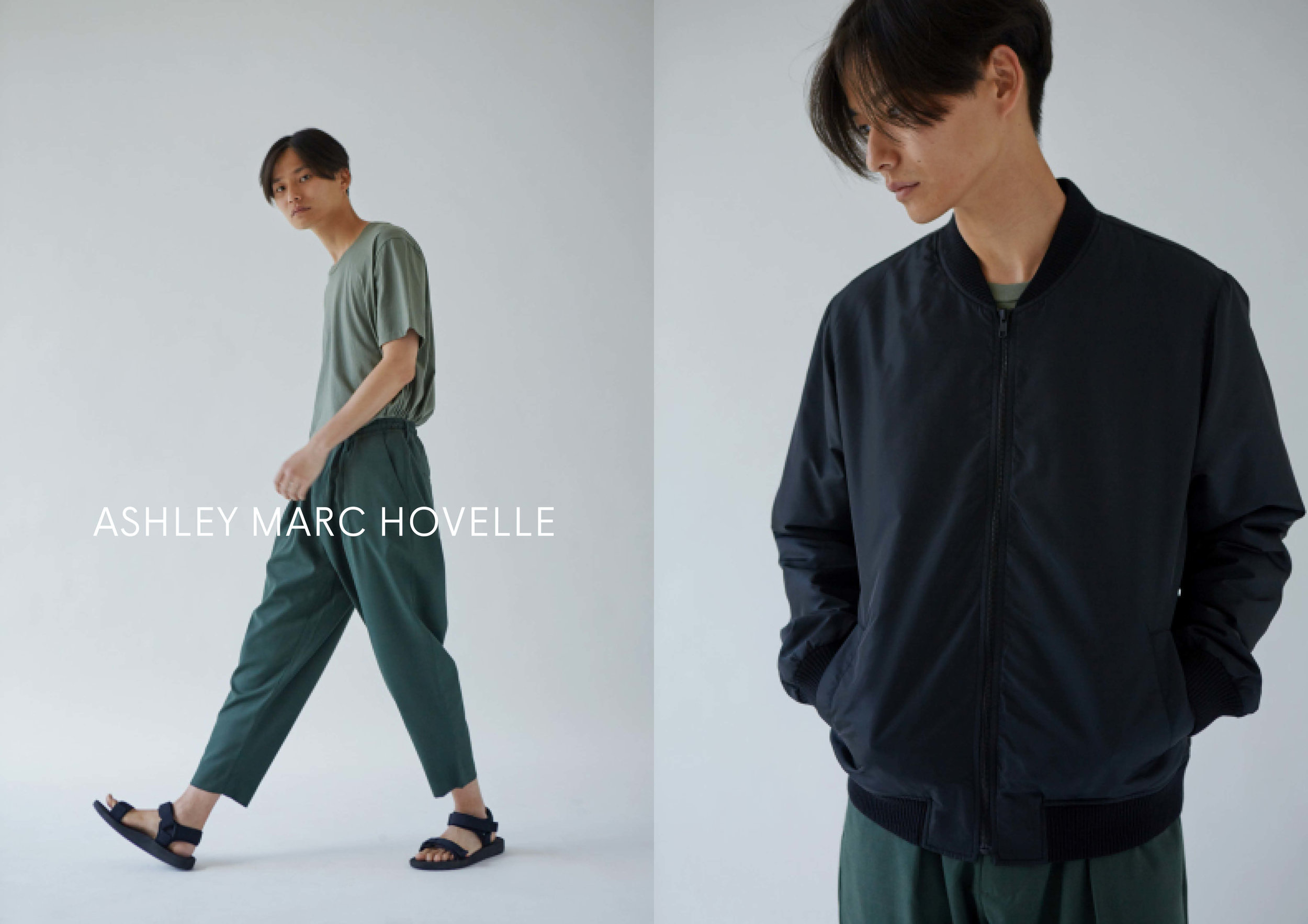 Ashley Marc Hovelle SS19 Lookbook final sml20.jpg