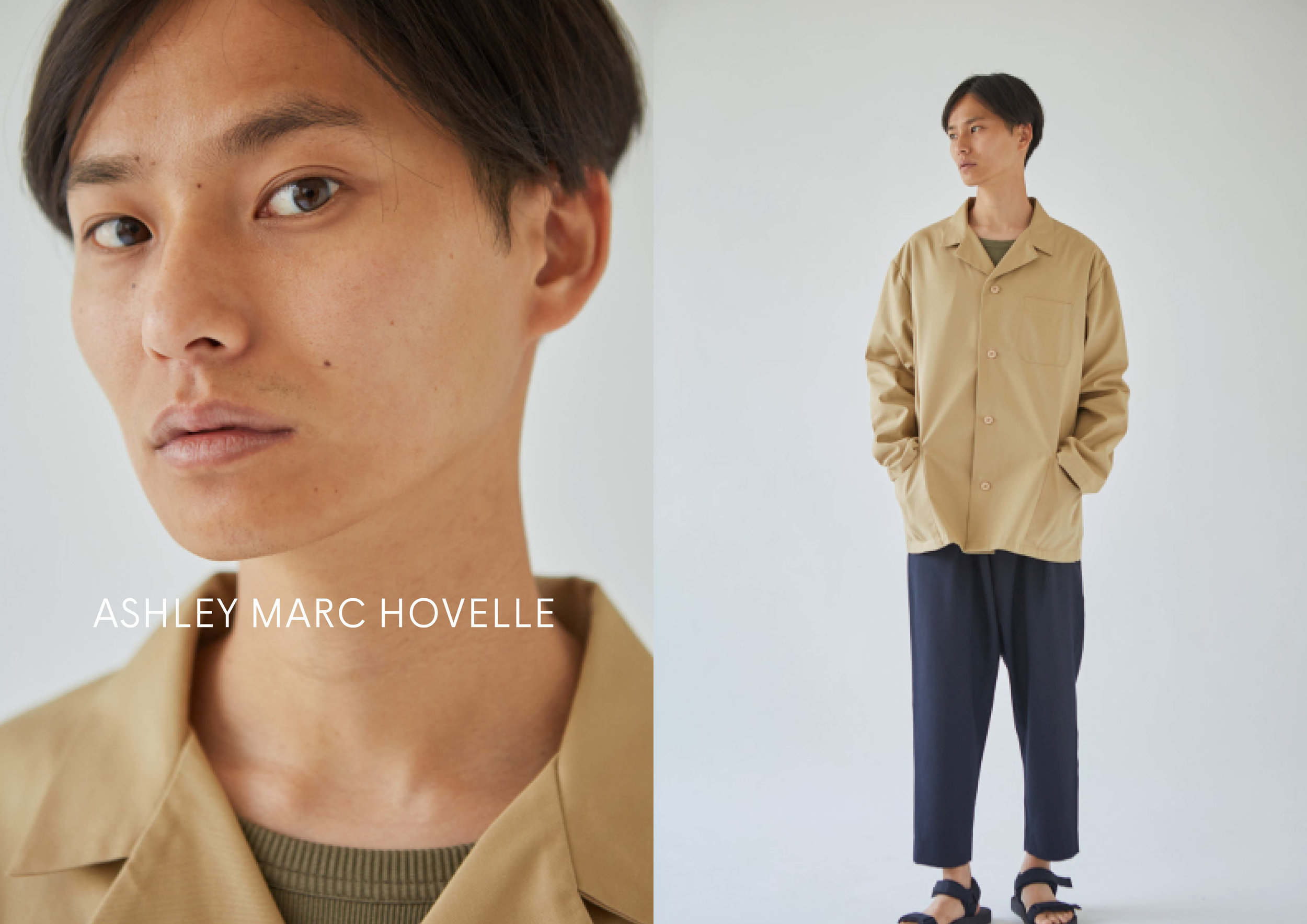 Ashley Marc Hovelle SS19 Lookbook final sml8.jpg