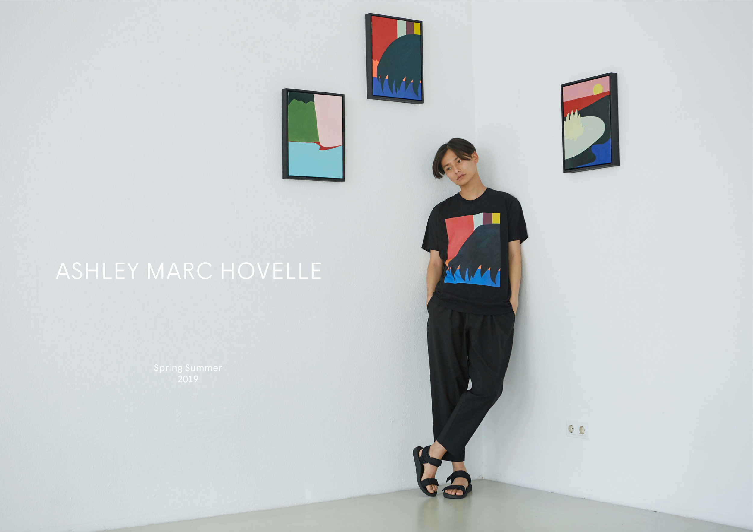 Ashley Marc Hovelle SS19 Lookbook final sml2.jpg