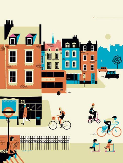 ACyclingTown