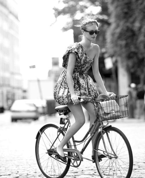 PrettyCycling