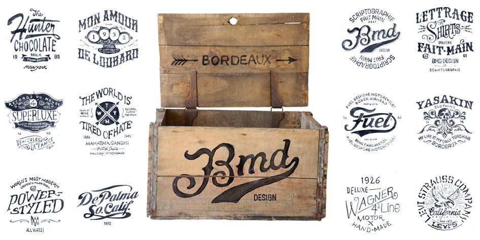bmd_design