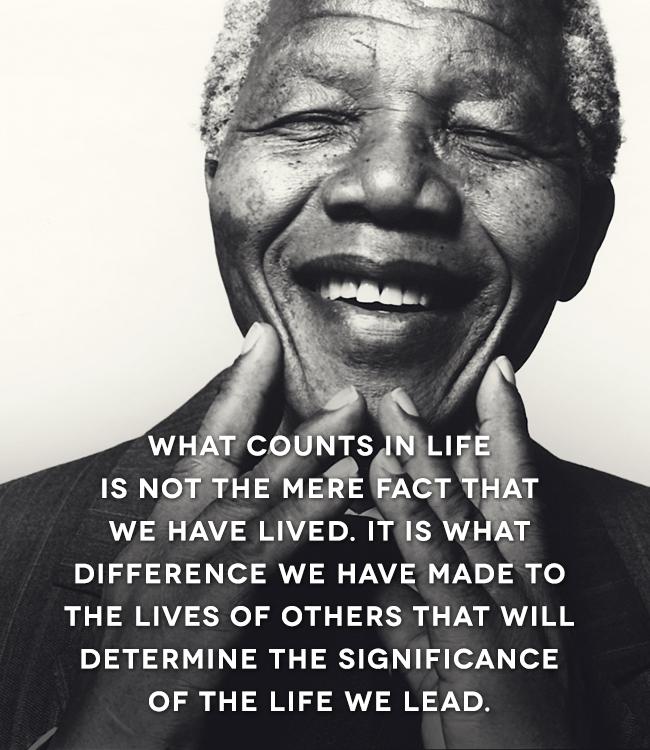 Mandela_quote02