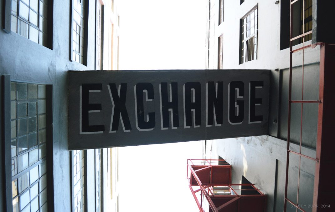 exchange01