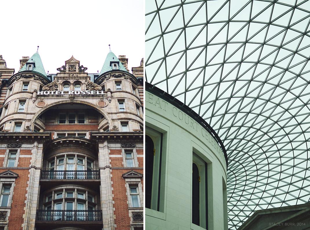 London_May2014_26