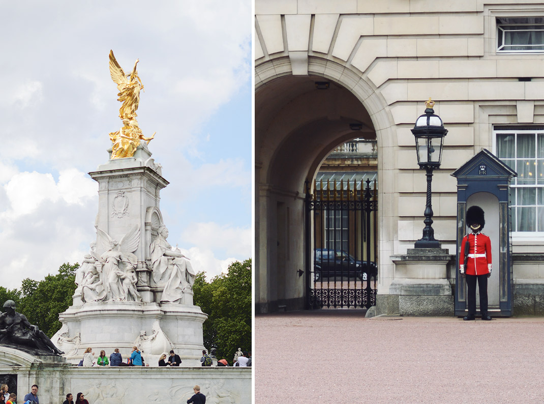 London_May2014_24