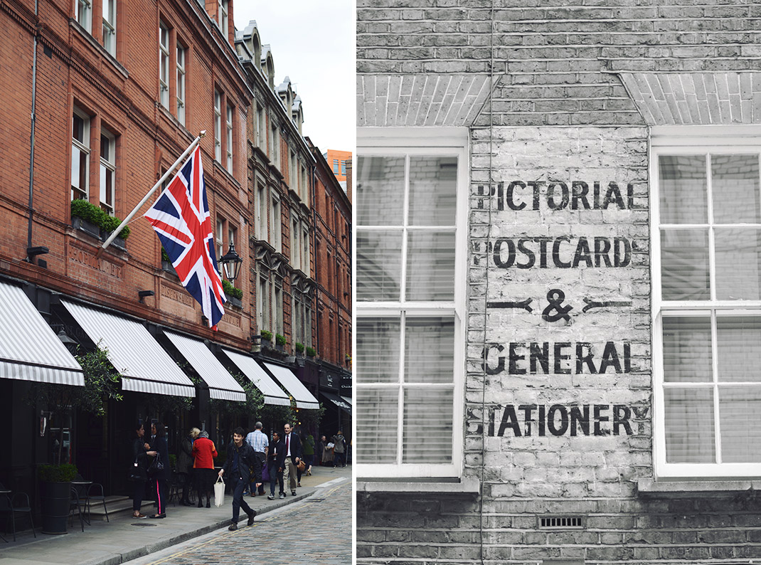 London_May2014_23