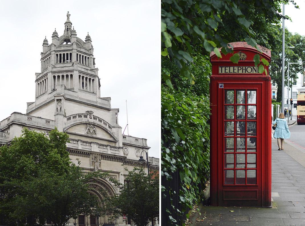London_May2014_08