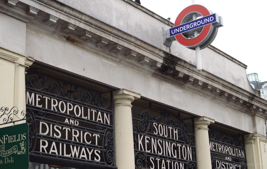 London_May2014_06