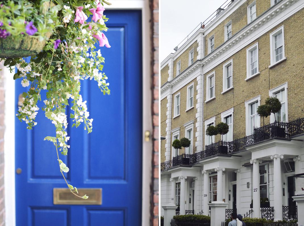 London_May2014_04