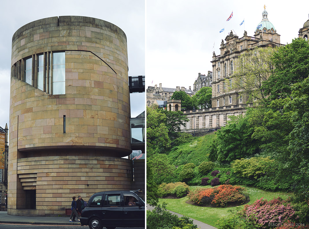 Edinburgh_June2014_31