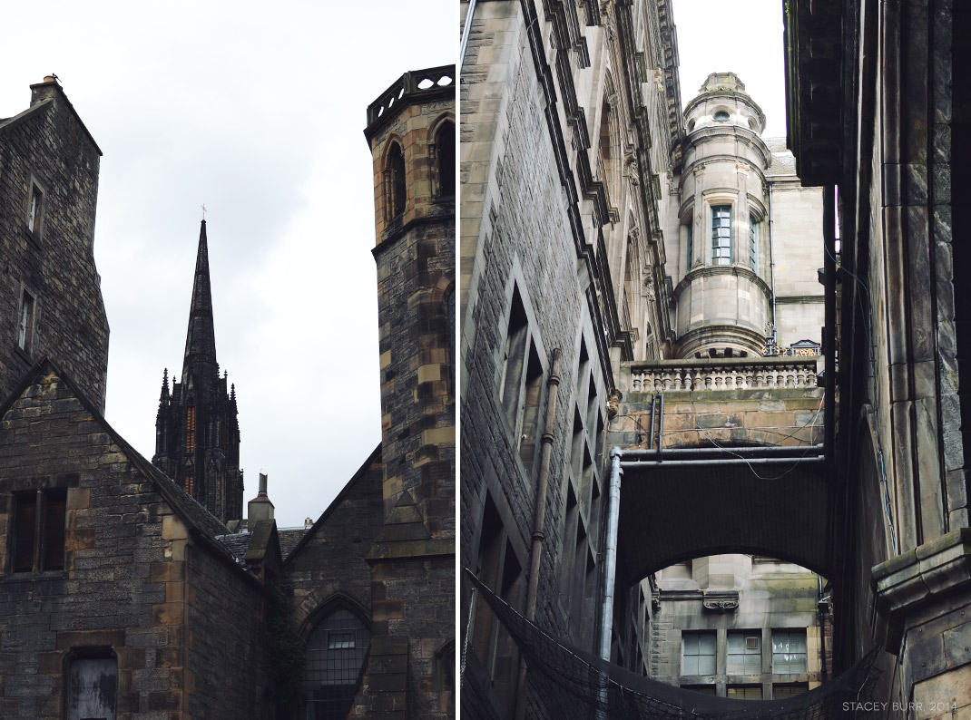 Edinburgh_June2014_19