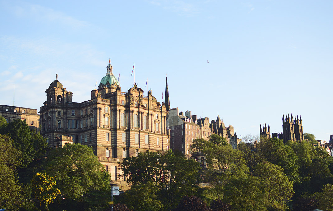 Edinburgh_June2014