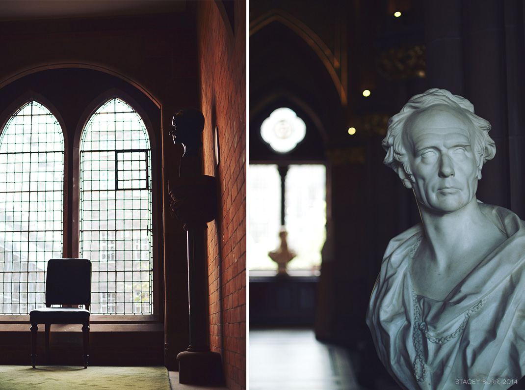Edinburgh Portrait Museum_June2014_46
