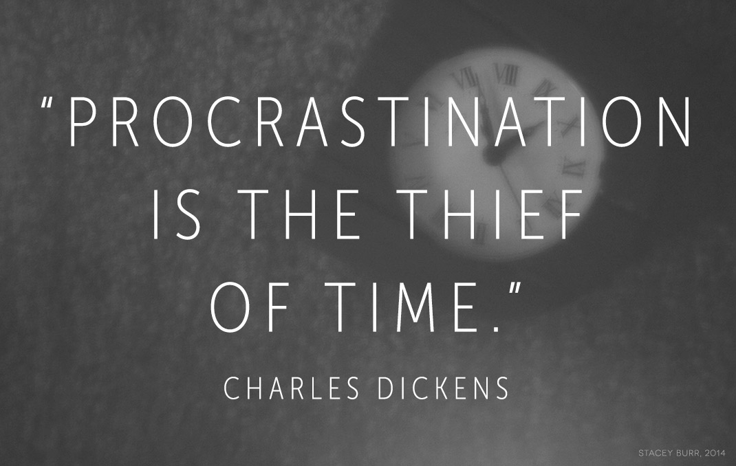 staceyburr_procrastination