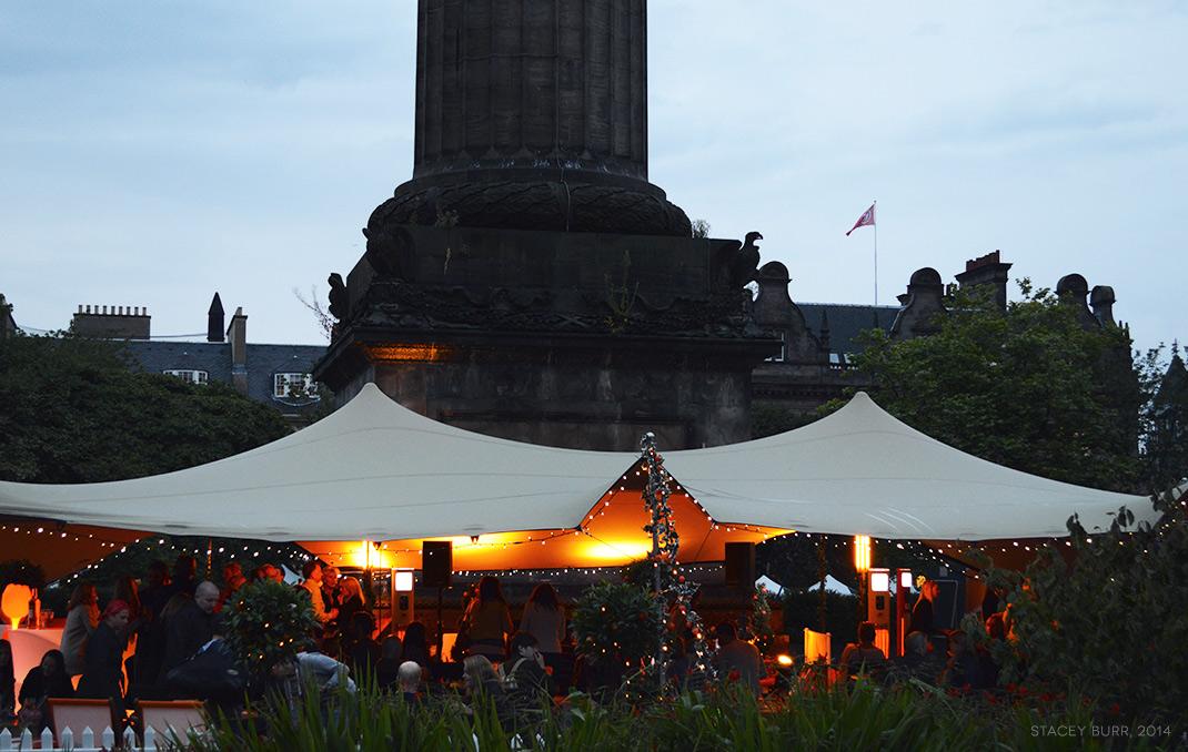 Edinburgh_Aug2014_33