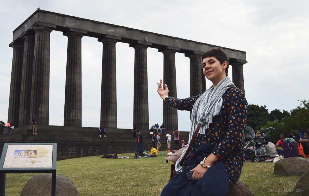 Edinburgh_Aug2014_35