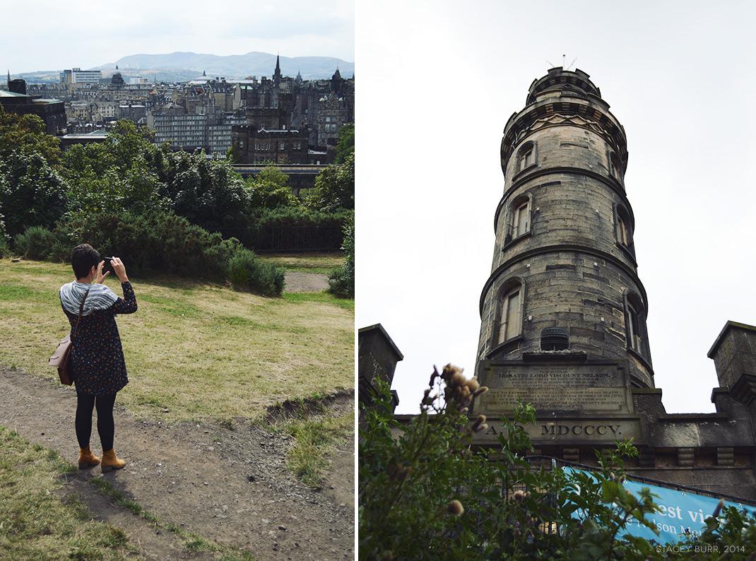 Edinburgh_Aug2014_39