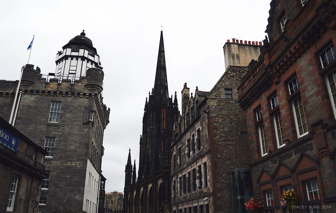 Edinburgh_Aug2014_02