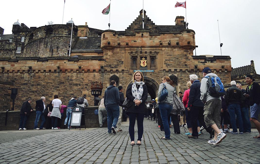Edinburgh_Aug2014_03
