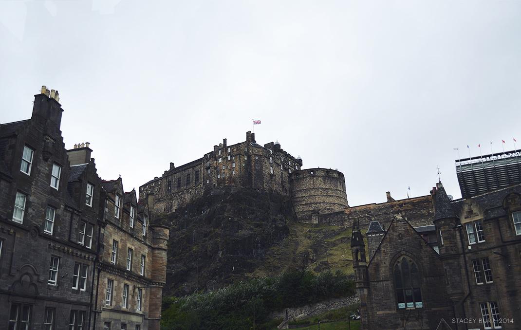 Edinburgh_Aug2014_06