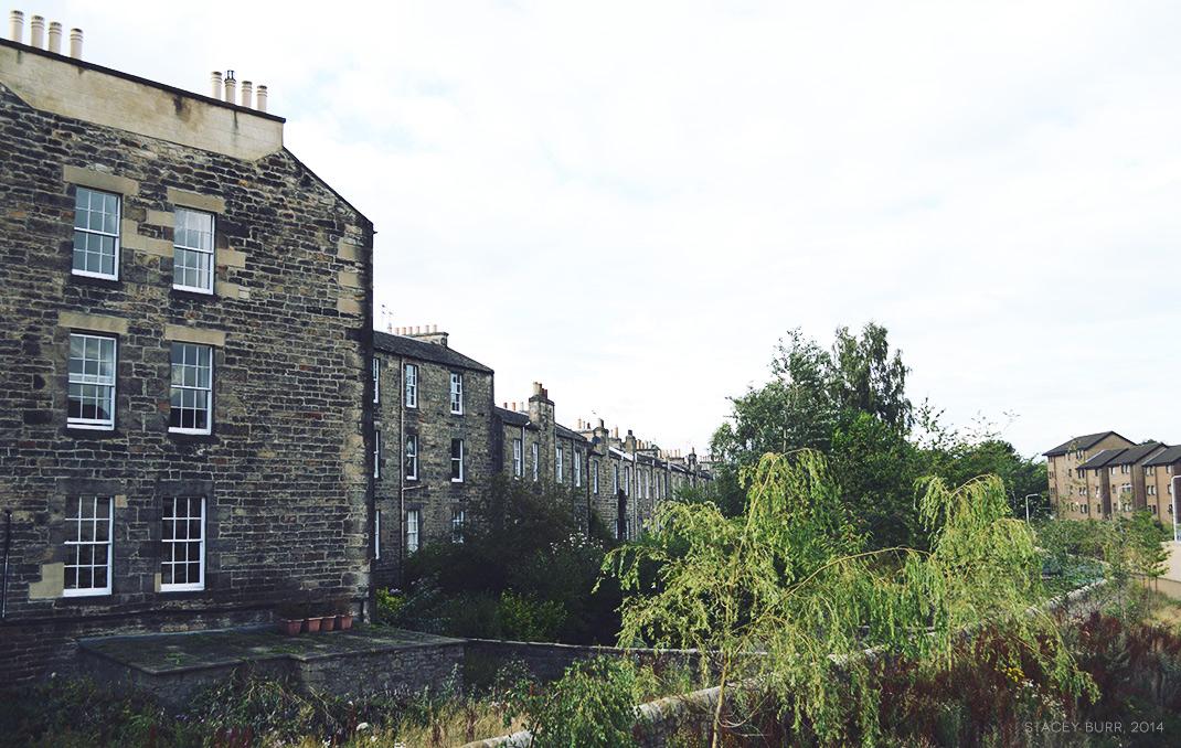 Edinburgh_Aug2014_10