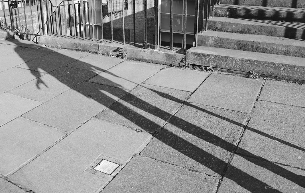 Edinburgh_Aug2014_12