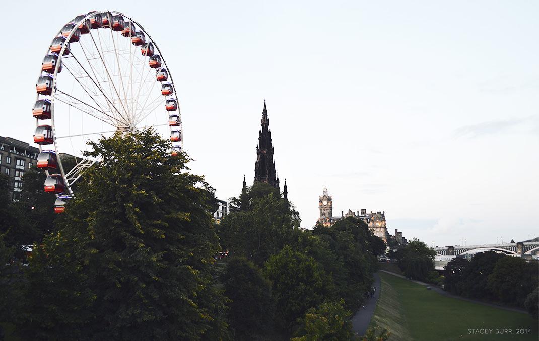 Edinburgh_Aug2014_17