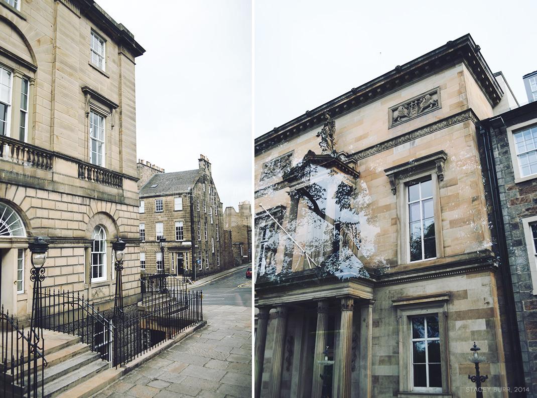 Edinburgh_Aug2014_31