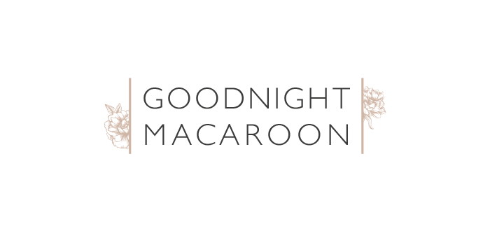GoodnightMacaroon_Logo.png