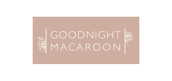 GoodnightMacaroon_Logo02.png