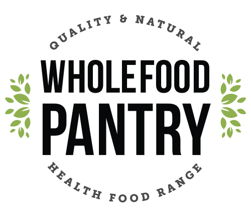 wholefood-pantry_LOGO.png