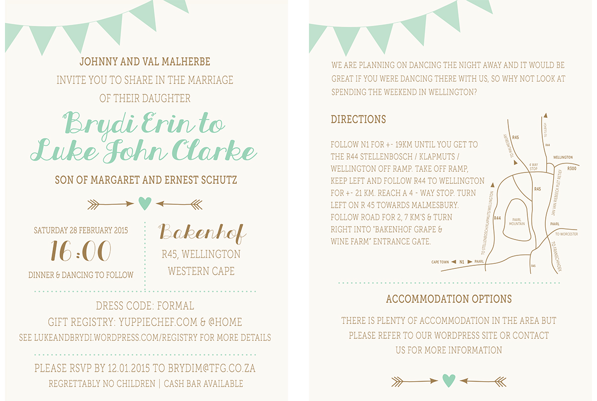 Designerisms-wedding_stationery04