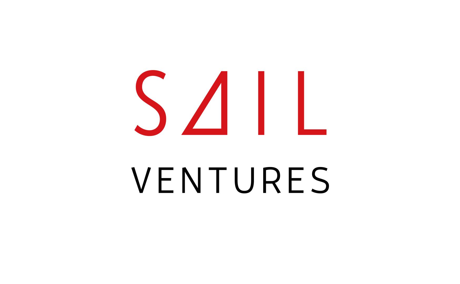 SAIL_logo_porti.jpg