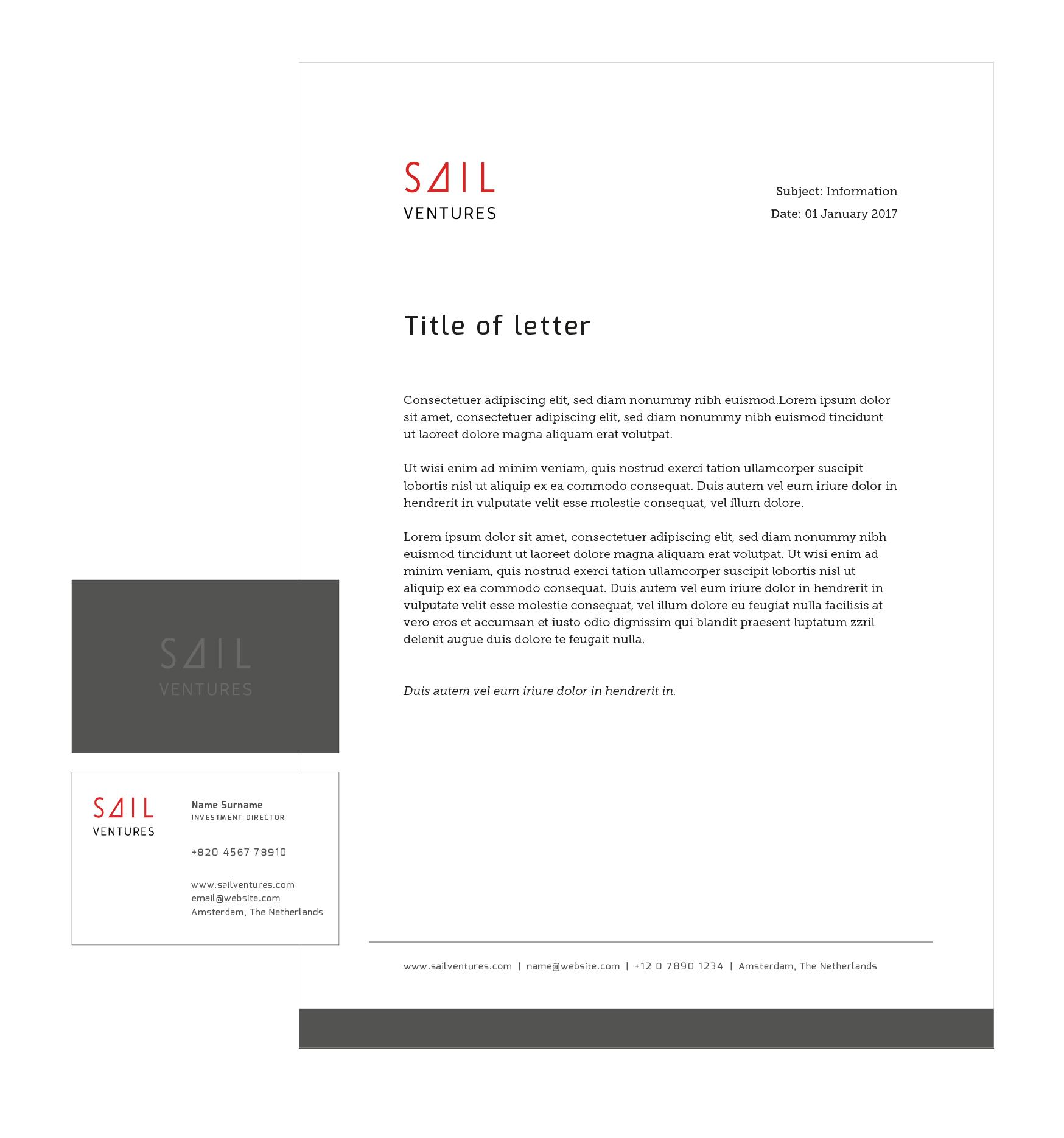 SailVentures_branding.jpg