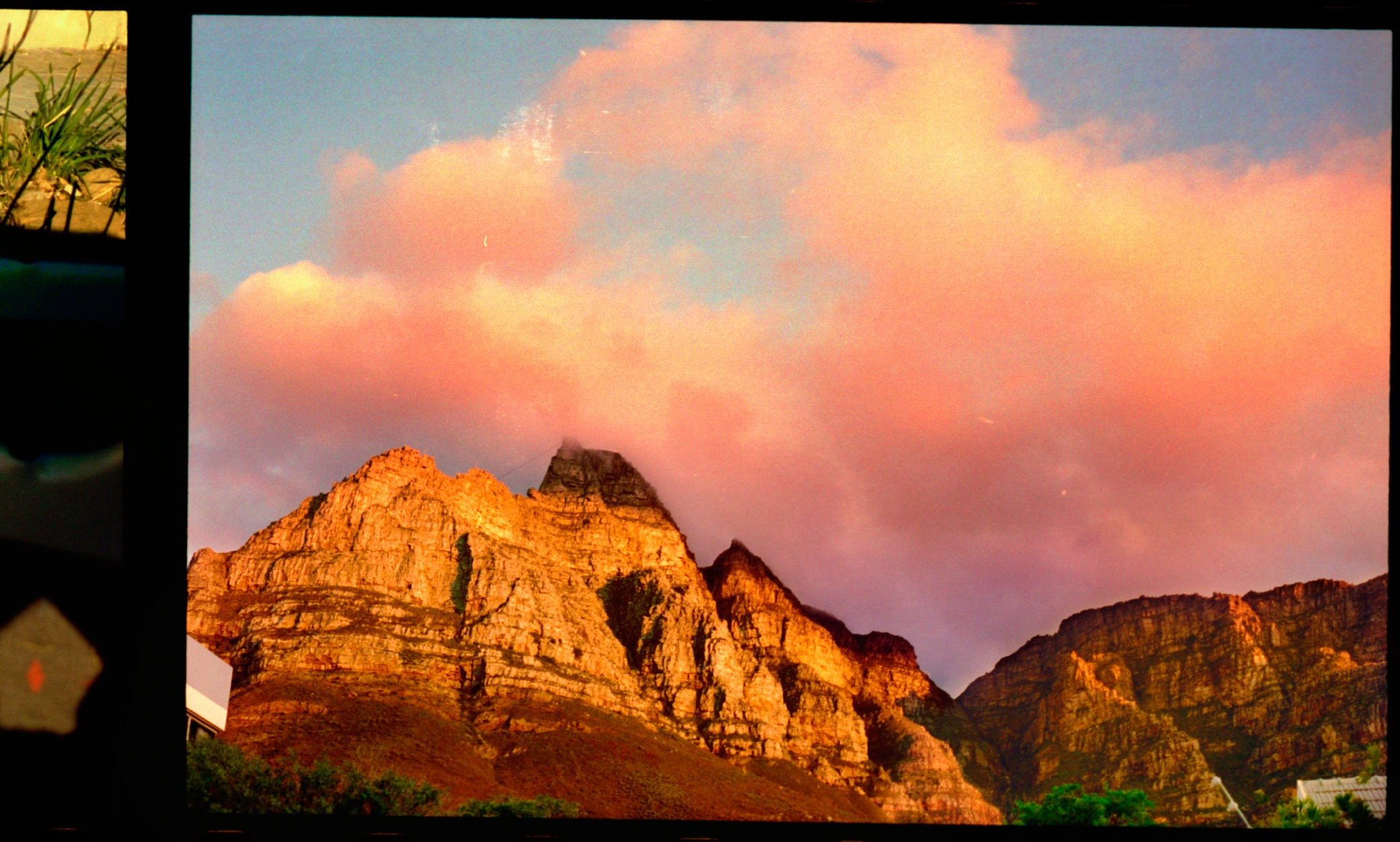 SouthAfrica10.jpg