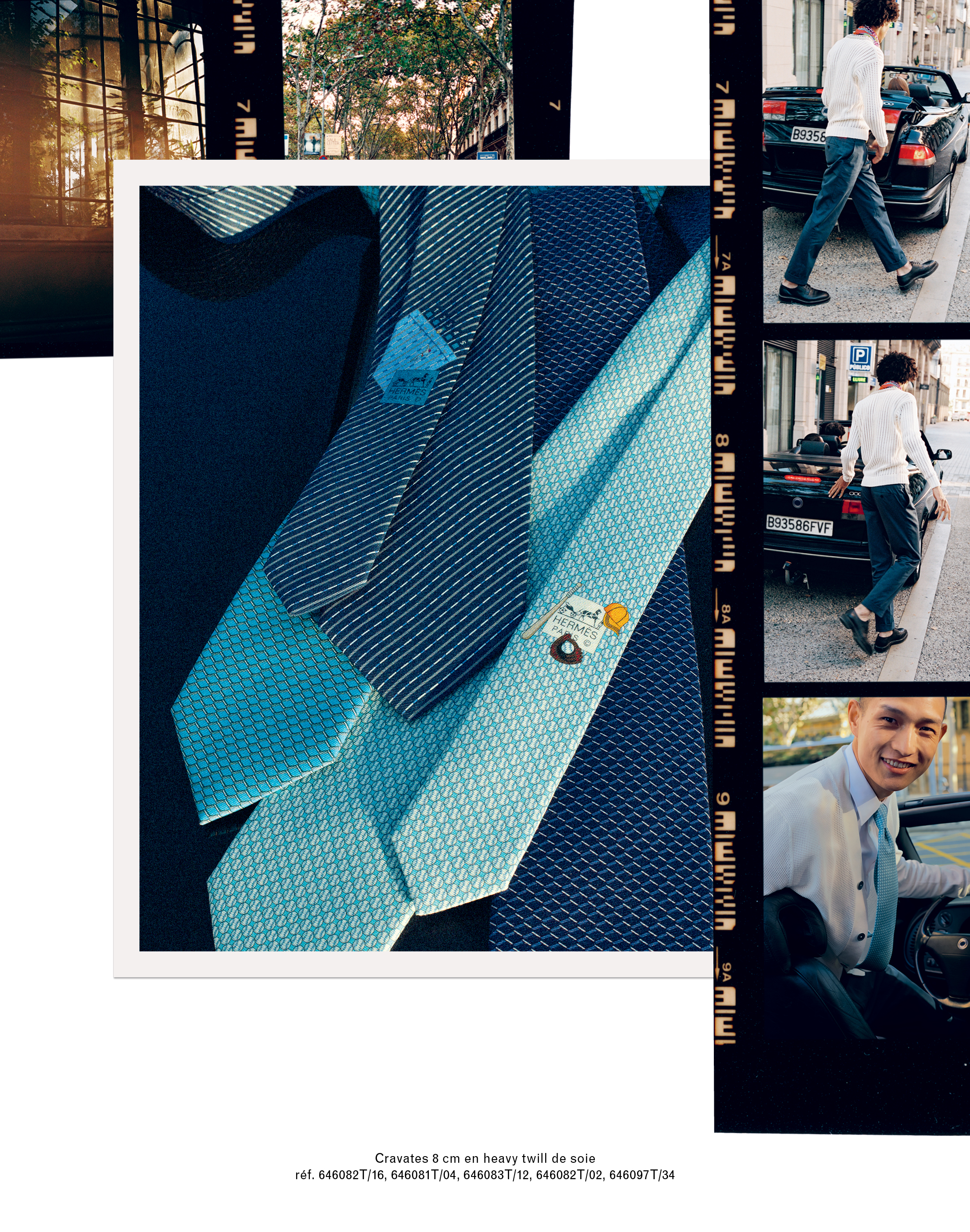 Cravates PE19_75.jpg