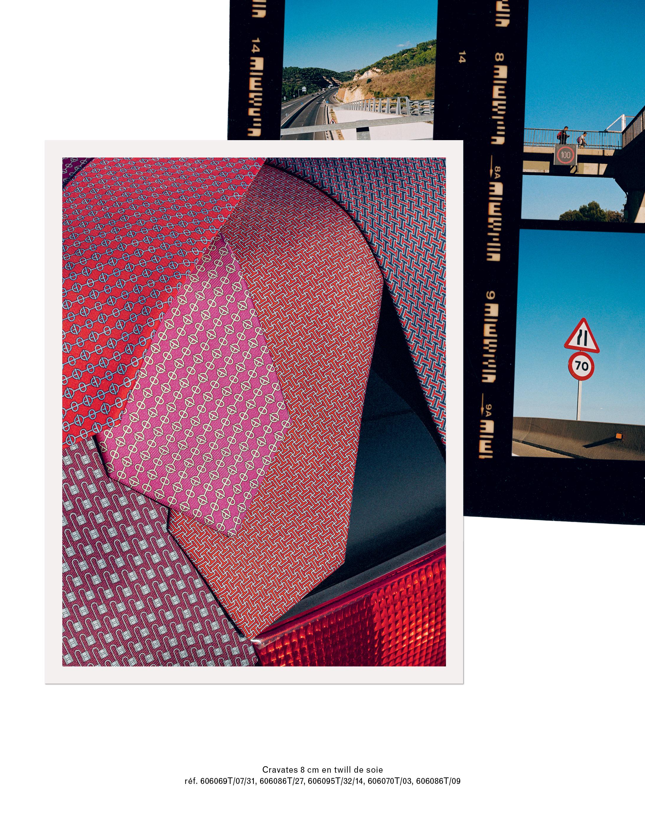 Cravates PE19_79.jpg