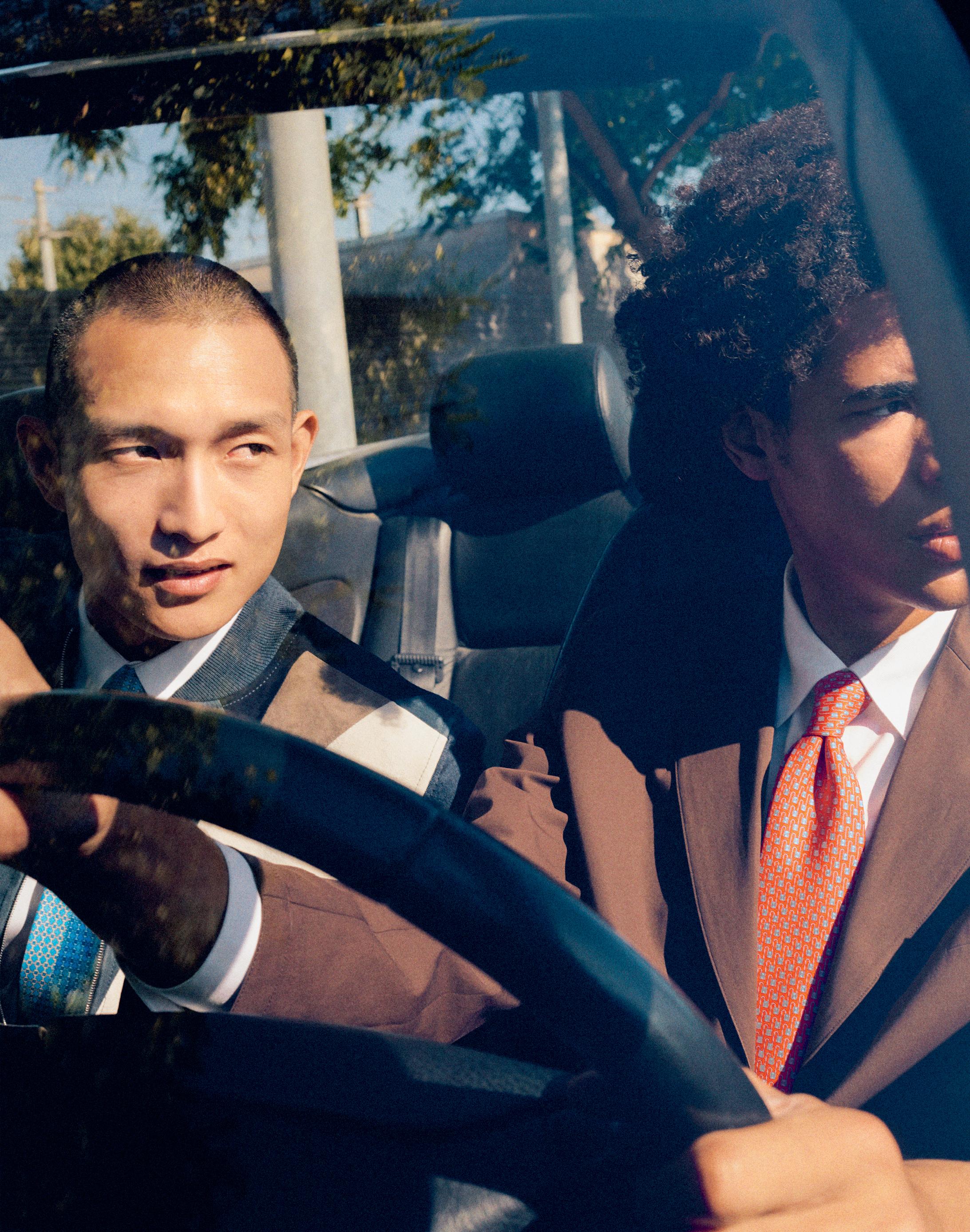 Cravates PE19_710.jpg
