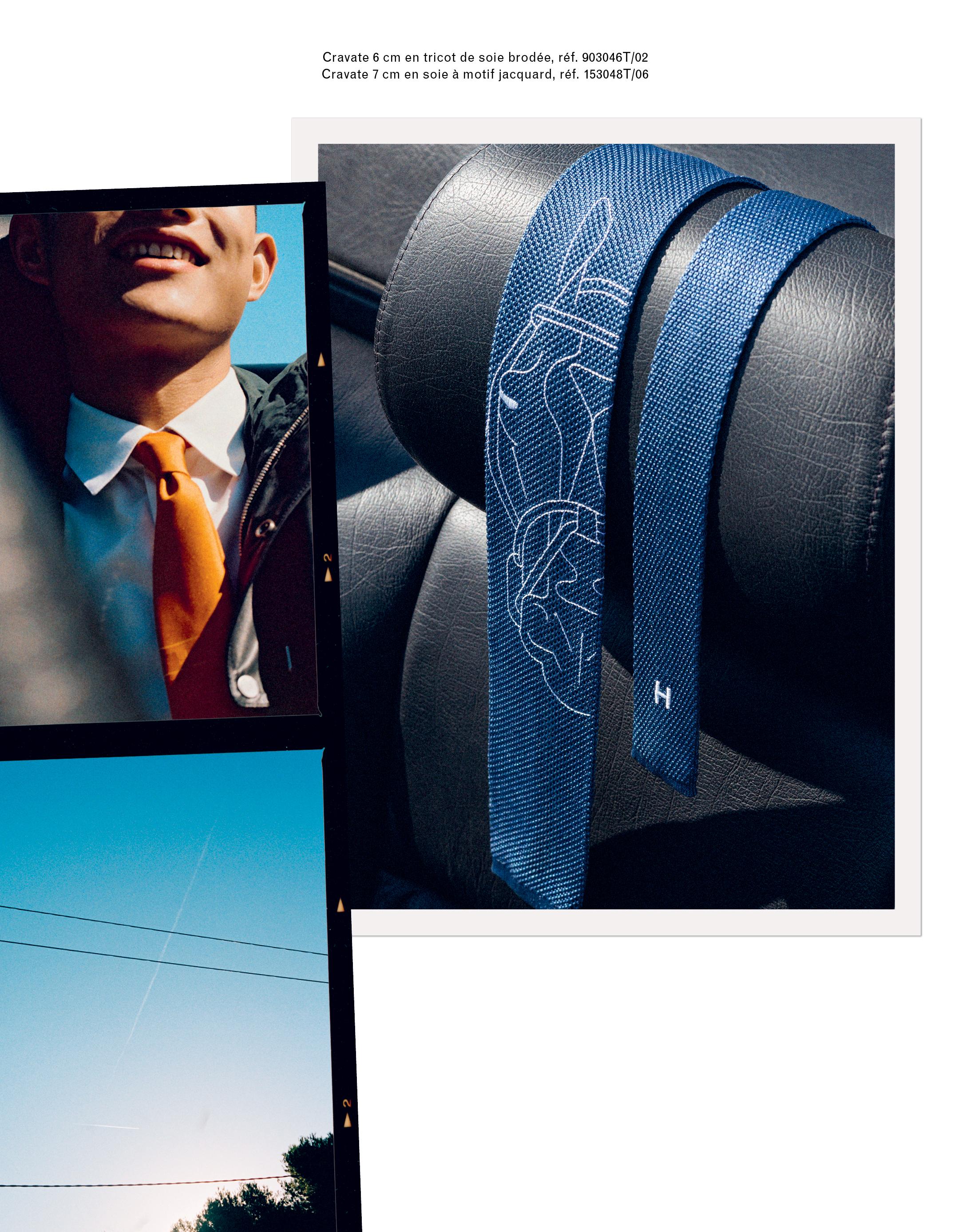 Cravates PE19_713.jpg